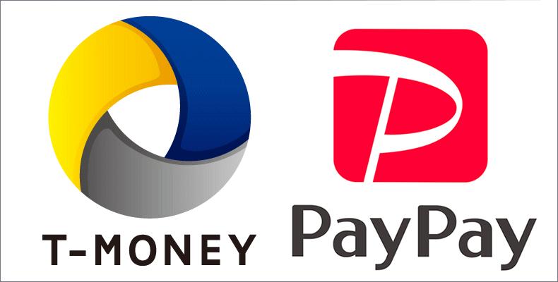 PayPay(ペイペイ)アプリにTマネーってあるけど、Tマネーってなに?