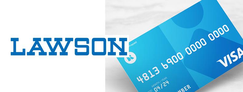 ローソンスマホレジを利用するためローソンアプリにKyash(キャッシュ)を登録してみた。